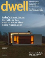 1435185837_dwell-july-august-2015
