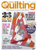 1435189969_love-patchwork-quilting-issue-23-2015 (2)