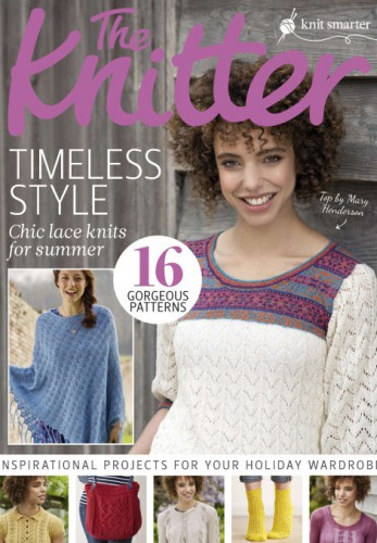 1435190327_the-knitter-issue-86-2015
