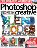 1435531593_photoshop-creative-issue-128-2015