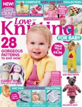 1435536419_love-knitting-for-babies-july-2015
