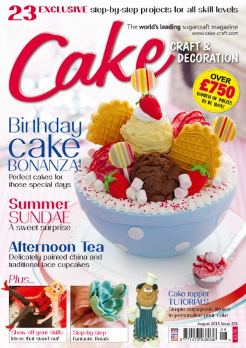 1435787398_cake-craft-decoration-august-2015