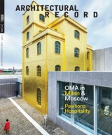 1435790008_architectural-record-july-2015 (1)
