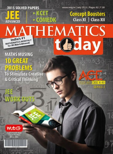 1436134200_mathematics-today-july-2015