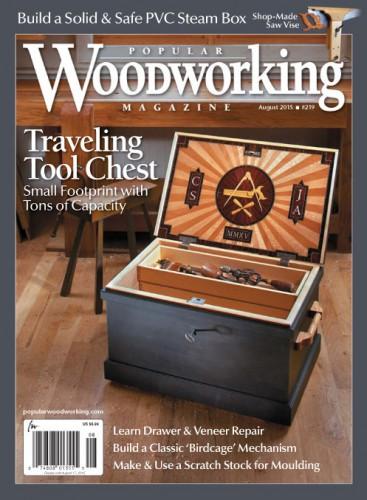 1436134778_popular-woodworking-august-september-2015