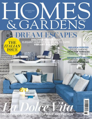 1436740587_homes-gardens-august-2015