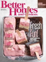 1437351273_better-homes-and-gardens-usa-august-2015 (1)