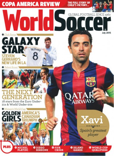 1437512863_world-soccer-july-2015