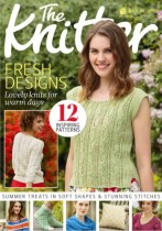 1437513765_the-knitter-issue-87-2015