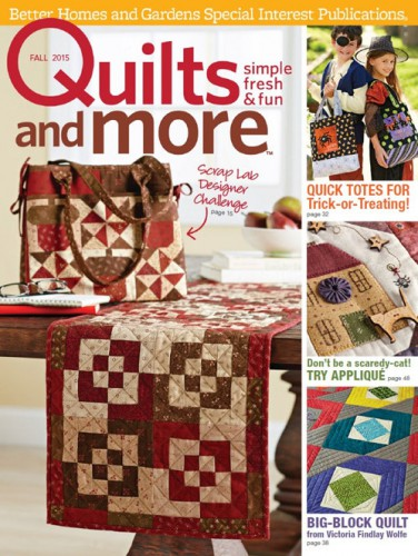 1437605598_quilts-and-more-fall-2015