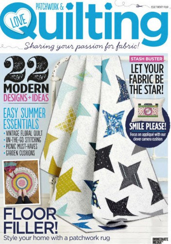 1437730137_love-patchwork-quilting-issue-24-2015