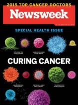 1437780060_newsweek-31-july-2015