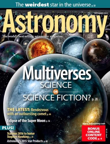 1437780838_astronomy-september-2015