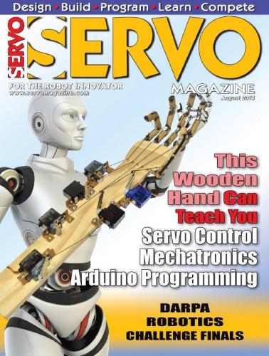 1437983716_servo-august-2015 (1)