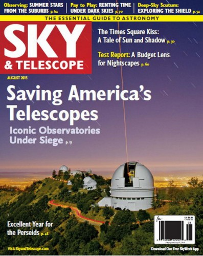 1438086207_sky-telescope-august-2015