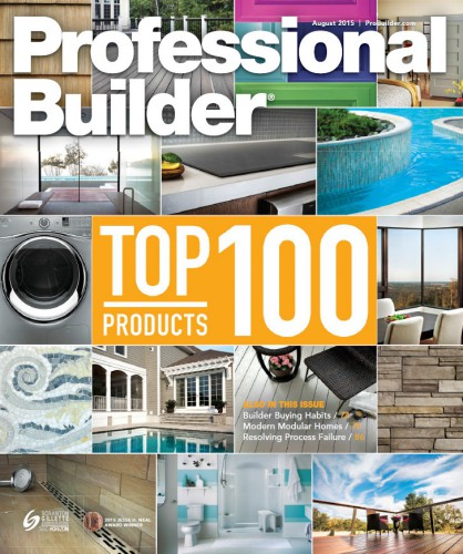 1438635936_professional-builder-august-2015