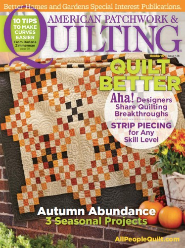 1438731983_american-patchwork-quilting-october-2015