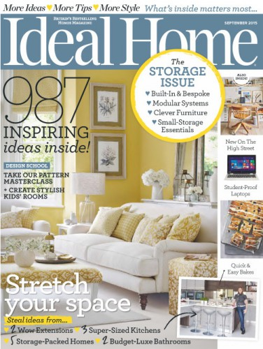 1438733588_ideal-home-september-2015