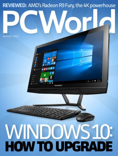 1438783668_pc-world-usa-august-2015