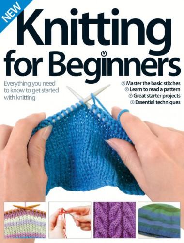 1438801771_knitting-for-beginners-volume-1
