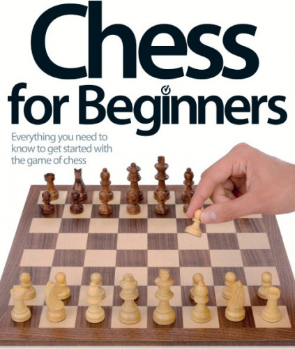 1438801887_chess-for-beginners