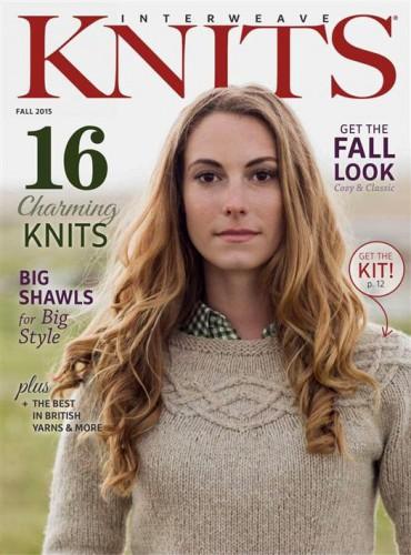 1438859154_interweave-knits-fall-2015