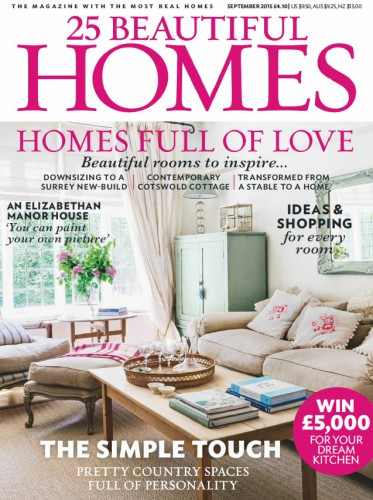 1438871314_25-beautiful-homes-september-2015