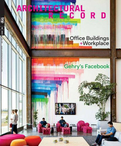 1438958534_architectural-record-august-2015