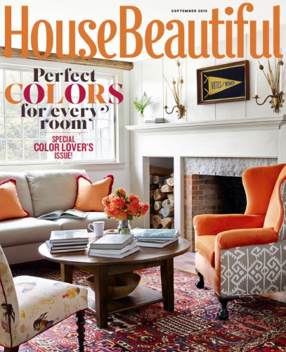 1439714344_house-beautiful-usa-september-2015
