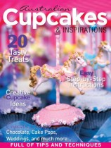 1439980028_australian-cupcakes-inspiration-issue-4-2015