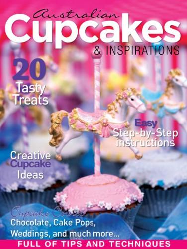 1439980028_australian-cupcakes-inspiration-issue-4-2015