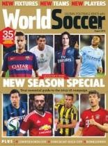 1439981153_world-soccer-august-2015