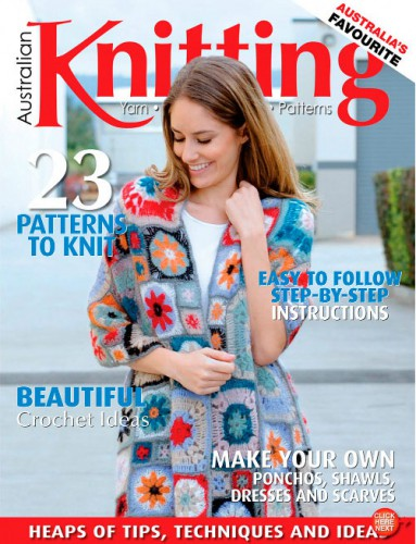 1440574665_australian-knitting-volume-7-issue-3