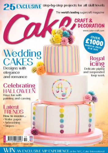 1440574925_cake-craft-decoration-october-2015