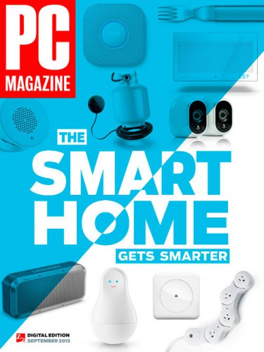 1440575615_pc-magazine-september-2015