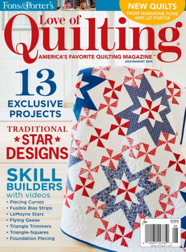 1440662679_love-of-quilting-july-august-2015