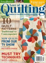 1440662806_love-of-quilting-september-october-2015