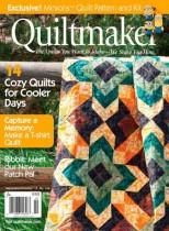 1440662845_quiltmaker-september-october-2015