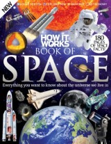 1441154017_how-it-works-book-of-space-volume-1-fifth-revised-edition