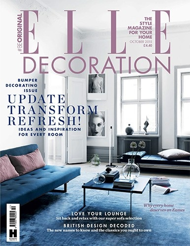 1441290491_elle-decoration-uk-october-2015