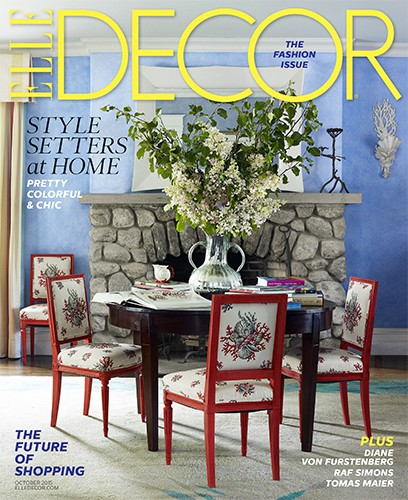 1441295693_elle-decor-usa-october-2015