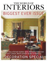 1441297099_the-world-of-interiors-october-2015