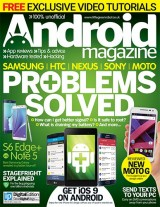 1441301303_android-magazine-uk-issue-55