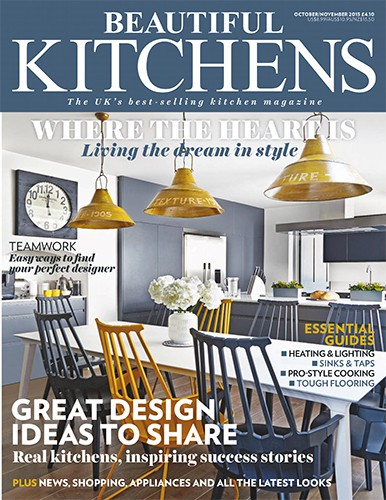 1441304367_beautiful-kitchens-uk-october-november-2015