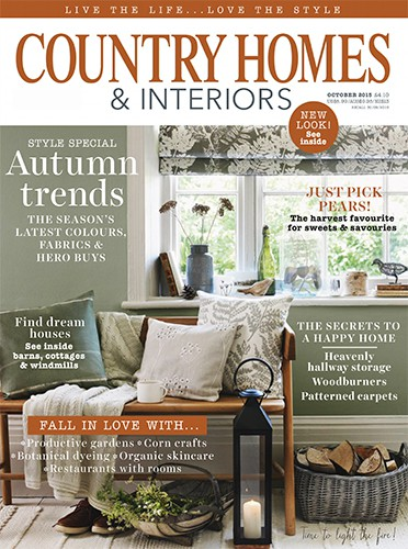 1441352538_country-homes-interiors-october-2015