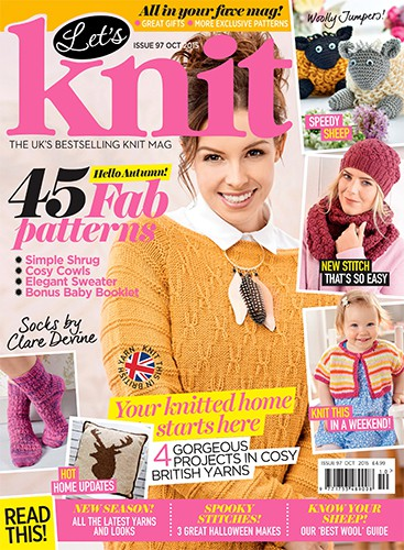 1441622819_lets-knit-october-2015