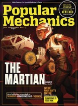 1442303168_popular-mechanics-usa-october-2015