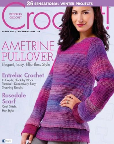 1442398276_crochet-winter-2015