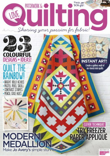 1442503088_love-patchwork-quilting-issue-26-2015