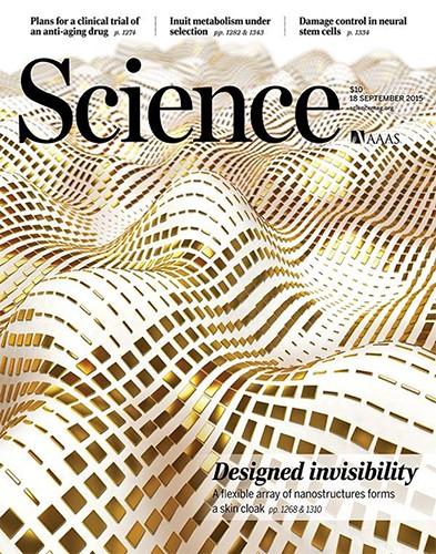 1442648077_science-18-september-2015
